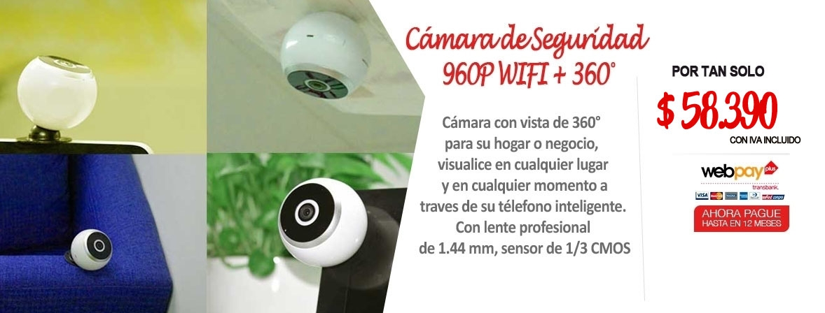http://www.cleverway.cl/comercio/productos/396-mini-camara-ip-wifi.html